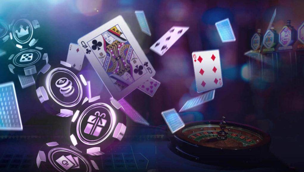 canlı casino2