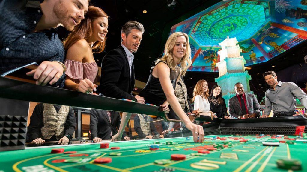 pin up casino çəkinməyin əsas səbəbləri