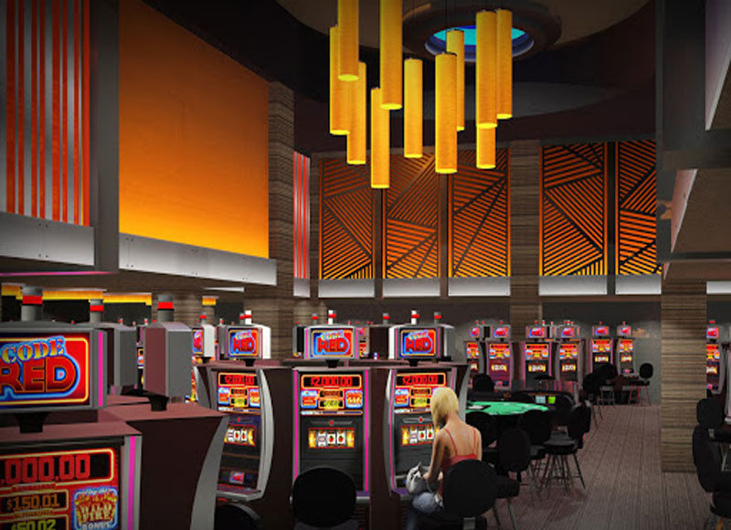 ücretsiz-slot-oyunları-oyna