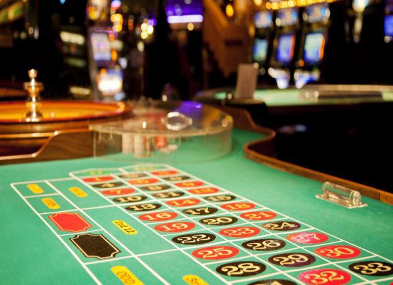 Istanbul-casino