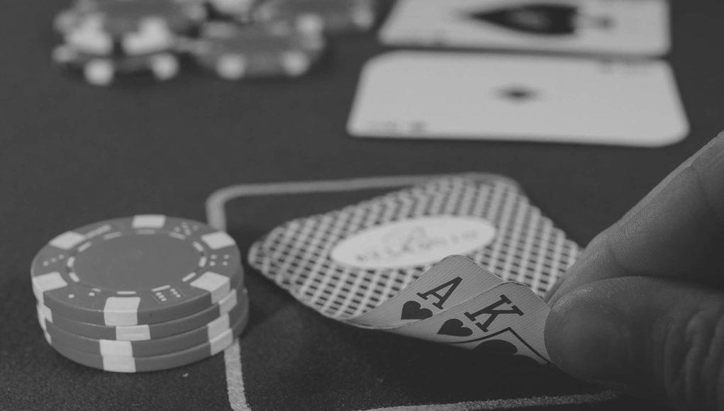 Kazandıran-casino-siteleri