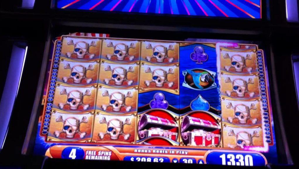 sanal casino oyunları