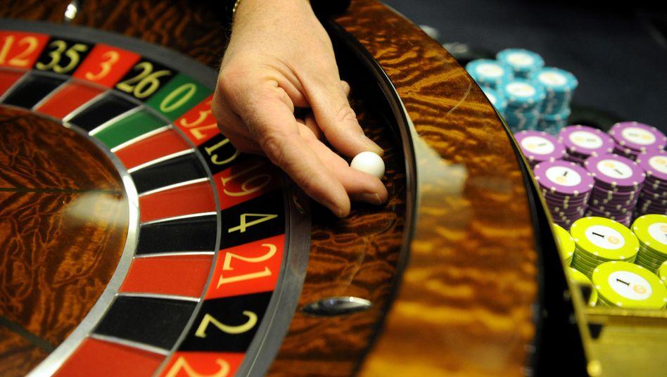 lisanslı casino siteleri güvenli mi